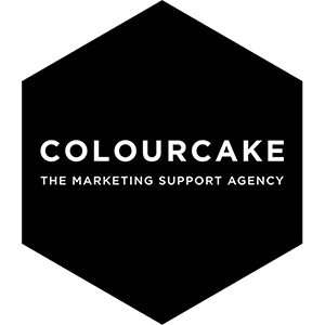 ColourCake